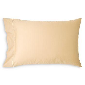 Donna Karan - Silk Indulgence Cotton/Silk King Pillowcase, Pair