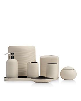 Kassatex - Fillmore Bath Collection
