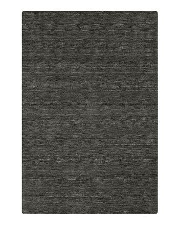 Dalyn Rug Company - Rafia RF100 Area Rug, 8' x 10'