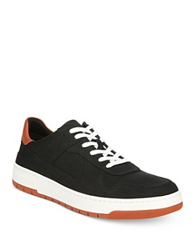 Vince - Men's Mayer Canvas Sneakers