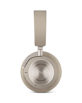 BANG & OLUFSEN - Beoplay H9i Active Noise Cancellation Bluetooth® Headphones