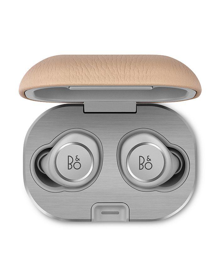 BANG & OLUFSEN - Beoplay E8 2.0 True Wireless Earphones with Wireless Charging Case