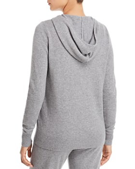 6fbe4c910664 Women's Sweaters: Cardigan, Cashmere & More - Bloomingdale's