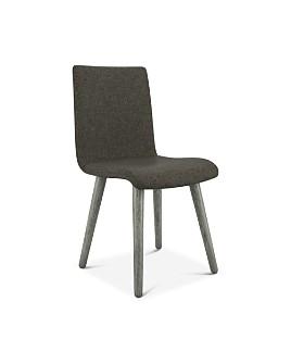 Huppé - Elda Chair