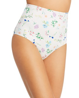 Paper London - Sunshine Bikini Bottom