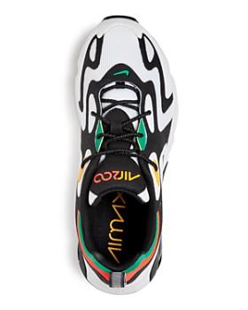 buy popular abbc9 b6b5a Nike Shoes - Bloomingdale's