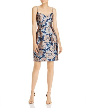 88d6b0aaccc32 Eliza J Women's Dresses: Shop Designer Dresses & Gowns - Bloomingdale's
