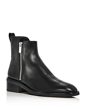 3.1 Phillip Lim - Women's Alexa Leather Booties