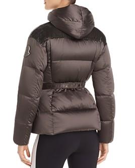 Pin von Marika Kärnä auf Coat | Jacken, Daunenjacke damen