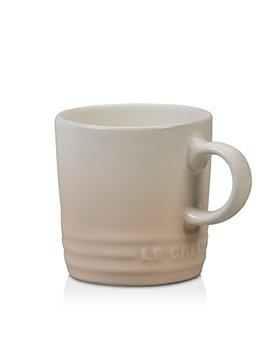Le Creuset - Espresso Mug