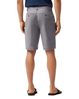 Tommy Bahama - Key Isles Cargo Shorts