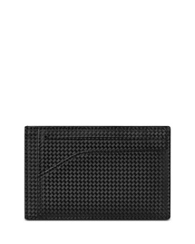 Montblanc - Extreme 2.0 Leather Card Case