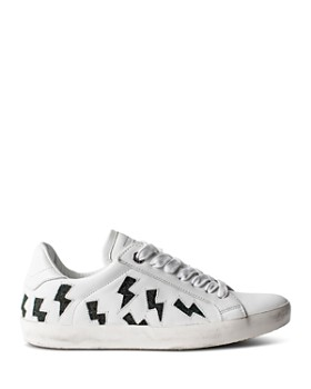 Zadig & Voltaire Women's Shoes | Fashion Shoes - Bloomingdale's
