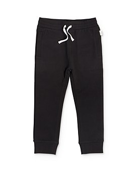 Miles Child - Unisex Solid Jogger Pants - Little Kid
