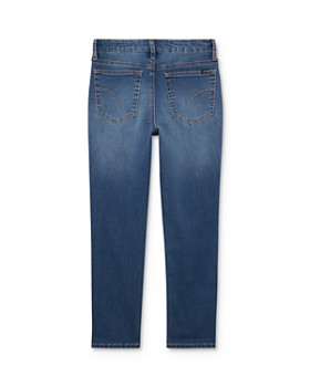 JOE'S - Boys' Brixton Fit Jeans - Big Kid