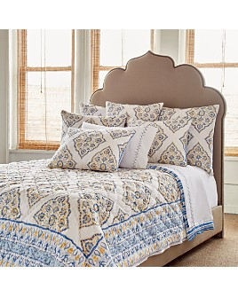John Robshaw - Chindati Quilted Bedding Collection