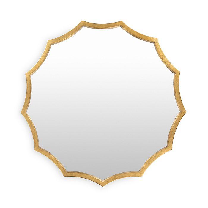 Surya - Gia Mirror