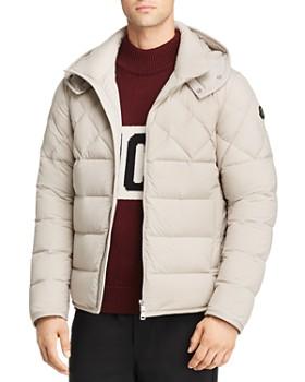 Moncler - Cecaud Down Jacket