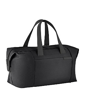 "Briggs & Riley - ""Baseline"" Travel Satchel, Large"