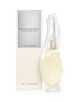 Donna Karan - Cashmere Mist Eau de Toilette Spray 3.4 oz.