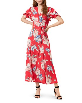 f886e38ecd Women's Dresses: Shop Designer Dresses & Gowns - Bloomingdale's