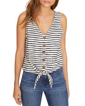 7320367dc6a Tank Tops and Camisole for Women - Bloomingdale's - Bloomingdale's