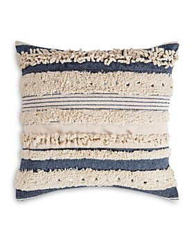 Surya - Temara Throw Pillow Collection