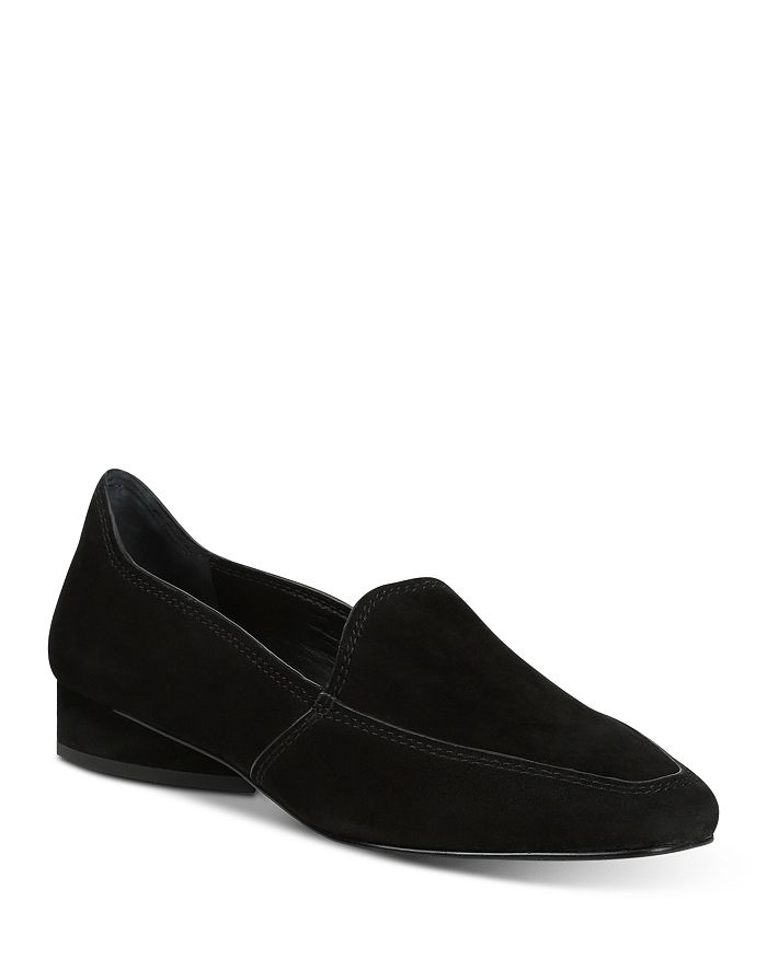 Donald Pliner - Women's Icon Loafers