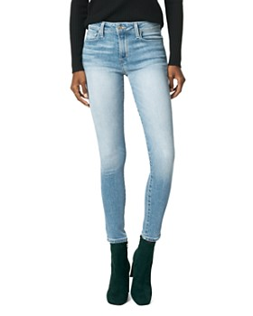 Joe's Jeans - The Icon Skinny Jeans In Dita