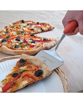 Charcoal Companion - Soft Grip Pizza Server
