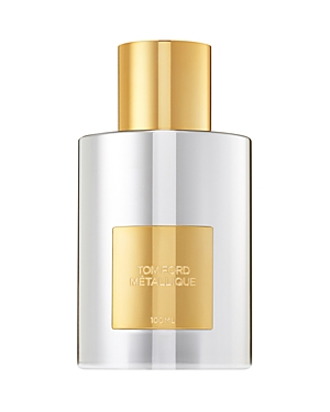 Tom Ford Metallique Eau de Parfum 3.4 oz.