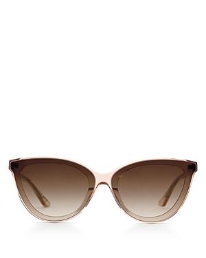 Women's Monroe Cat Eye Sunglasses