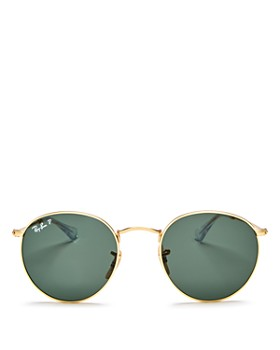 6b8c7e2ede97 Ray-Ban Sunglasses for Men and Women - Bloomingdale's