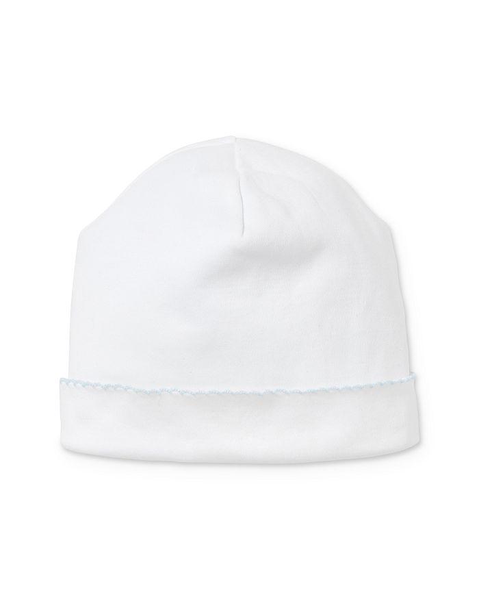 Kissy Kissy - Boys' Basic Hat - Baby