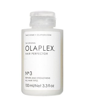 OLAPLEX - No. 3 Hair Perfector 3.4 oz.