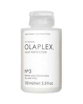 OLAPLEX - No. 3 Hair Perfector