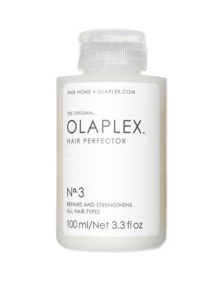 No. 3 Hair Perfector 3.4 Oz. by Olaplex