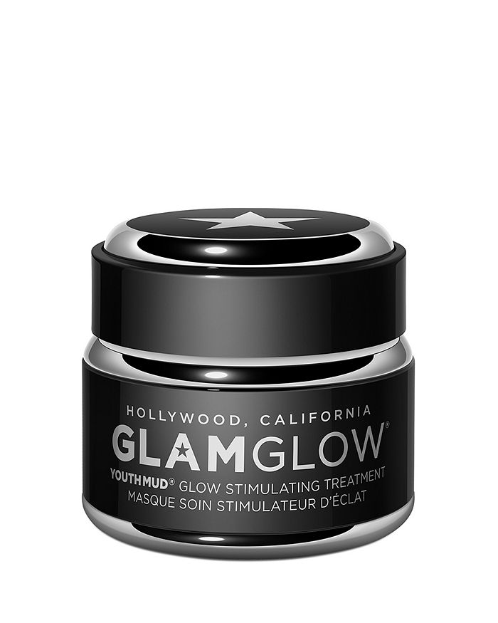 GLAMGLOW - YOUTHMUD® Glow Stimulating Treatment Mask 1.7 oz.