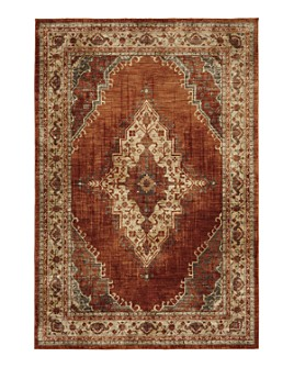Karastan - Spice Market Vasco Area Rug Collection