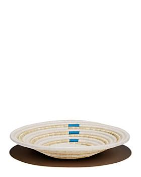 TO THE MARKET - Uru Hanging Basket