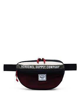 Herschel Supply Co. - Nineteen Large Belt Bag