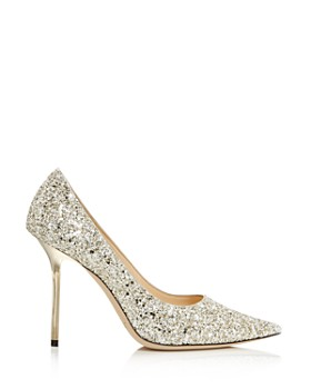 d22b767f72f Louboutin Shoes For Women - Bloomingdale's