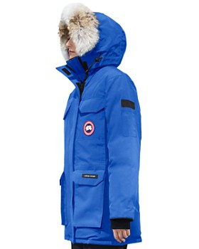 d289ee18e38 Canada Goose Jackets & Outerwear - Bloomingdale's
