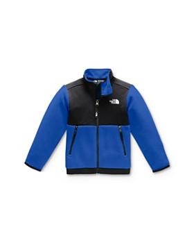 The North Face® - Unisex Denali Jacket - Little Kid