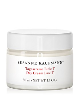 Susanne Kaufmann - Day Cream - Line T