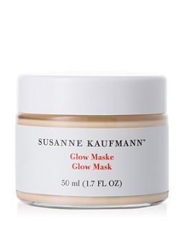 Susanne Kaufmann - Glow Mask 1.7 oz.
