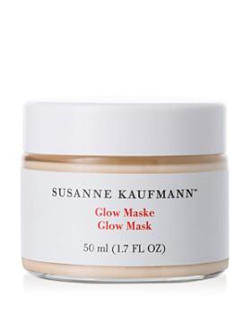 Susanne Kaufmann - Glow Mask