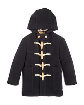 631f1168acf Burberry Jacket - Bloomingdale's