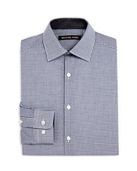 0566148fd611 Big Boys' Dress Shirts & Button Down Shirts (Size 8-20) - Bloomingdale's