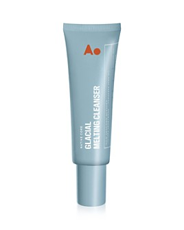 Ao Skincare - Glacial Melting Cleanser 2 oz.